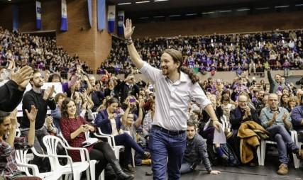 576_1419169926_Podemos_Barcelona_foto_Cristobal_Castro_2014-042