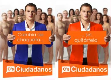 ciudadanos-pq