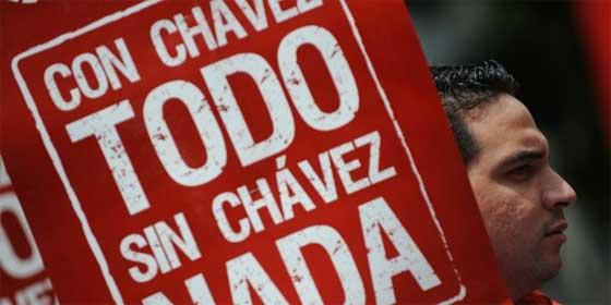 cartelchavez
